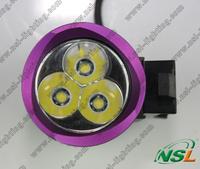 Trustfire TR-D008 LED Bike Light,Waterproof 2000 Lumens CREE XML T6 LED Bicycle Light,Bicycle LED Headlight