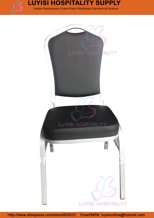 Online Get Cheap Stackable Vinyl Chairs Aliexpress Com