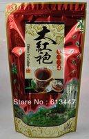 500g Reduce Weigt Dahongpao Tea,Wuyi Oolong,Free Shipping