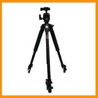 Brand New 1.6M Professional Tripod for camera,heavy dslr camera tripod, camera stand/holder 6688