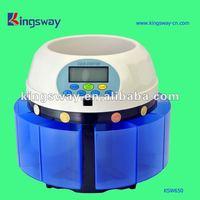 High Speed Coin Counter Machine(650)