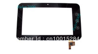 """Brand New Replacement Touch Screen for Gemei G2 G2LE 7"""" tablet PC"""