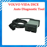 Professional Diagnostic tool Volvo vida dice The latest version With one year warranty