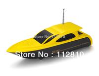 new design portable yacht speaker , USB and audio speaker with fm radio ,LED light(Sonyson sn-910)