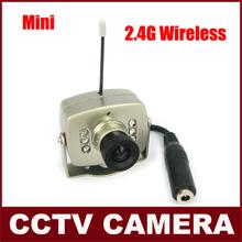 wholesale mini cmos camera