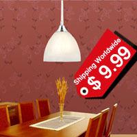 pendant lamp dining room pendant light modern led living room lamp bedroom lamp restaurant lamp study light crystal lighting