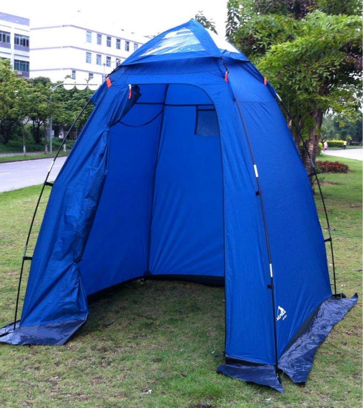 Online kopen wholesale tent sauna uit china tent sauna groothandel - Grote kleedkamer ...