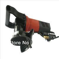 Portable wet polisher