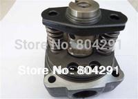 Head rotor 2 468 336 013 / 2468336013