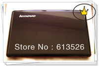 Lenovo y550 laptop cover A B C D full shell