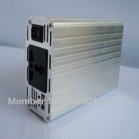 2000w modified sine wave solar inverter, full power, 24v dc to 230v ac, CE approval, high quality