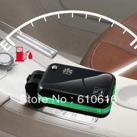 New Saving Energy 12V Automobile Fuel Economizers