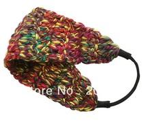 popular headband wool