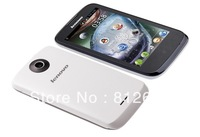 Lenovo A530 4.0 large screen smart phone dual card dual standby luxury spree