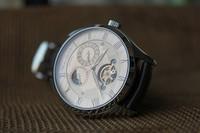 Seagull watch d5330s mechanical  mens multifunctional mechanical watch