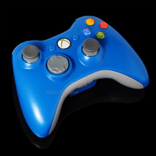 360 Xbox360-Controller...