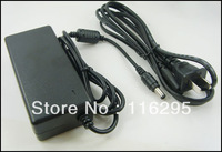 AC/DC Adatper Power Supply Charger For Canon Pixma iP100 Mobile Printer