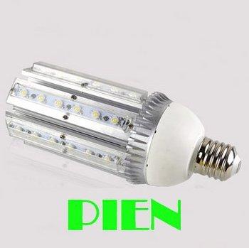 60W E40 LED Street Light Roard LED Post Top retrofit lamp Outdoor High Power Cool|Warm White by DHL 2pcs