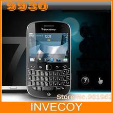 blackberry bold price