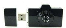 Mini USB Digital Camera Free Shipping