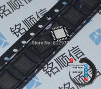 CP2102-GMR CP2102 Silicon Laboratories  QFN28  SINGLE-CHIP USB TO UART BRIDGE  brand-new and original in stock