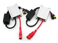 2013 New free  shipping super Slim hid xenon  Ballast 12V 35W  (2pcs)