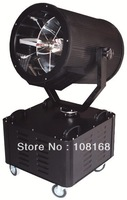 5000w sky searchlight good price china factory