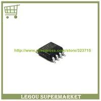 CS4335-KSZR    CS4335    4335KSZ    SOP8    11+      IC      Free shipping