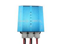 30A, 12V solar regulator, solar charge controller for solar panel