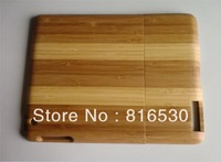 wood case for ipad2