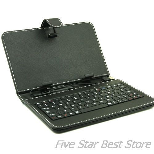 Android Mini Tablet Case Tablet pc Android Mini pc