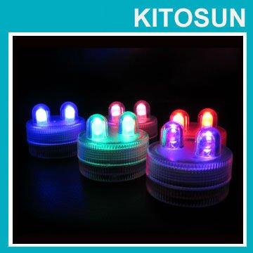 Праздничный атрибут KITOSUN 100lights KS-SB-002 праздничный атрибут kitosun 100lights ks sb 002