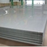 Stainless Steel Sheet 304,304L, 316,316L,321,310,317L,301