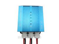 40A, 12V solar regulator, solar charge controller for solar panel