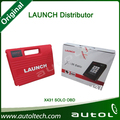Launch X431 Solo Launch X-431 Launch x-431 solo upate via email scanner with promotional price&DHL free&EMS discount