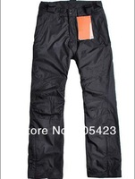 Free shipping!Waterproof pants Combat trousers for women Climbing trousers outdoor camping Charge trousers soft shell pants1pc