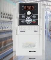SUNFAR VFD 3HP 2.2KW AC220V E300-2S0022L CNC Frequency Inverter for spindle motor