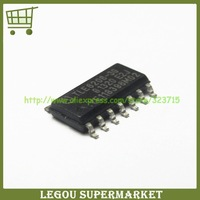 10pcs/lot    TLE6208-3G   TLE6208-3   TLE6208      SOP14   11+      IC      Free shipping