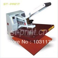 "38x38cm(15""X15"") American style digital heat transfer machine,heat press printing machine with free shipping"