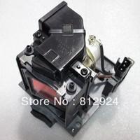LMP143 / 610-351-3744 Projector Lamp to fit PDG-DWL2500 /PDG-DXL2000/PCL-DWL2500 Projector