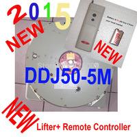 DDJ50-5M Wholesale Ceiling light Ceiling Lamp Ceiling Lighting Lifter