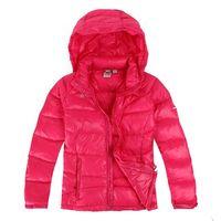 New Outdoor Waterproof women's down jacket 90% goose Down climbing hiking Jacket Coat hooded high quality winter warm jacket