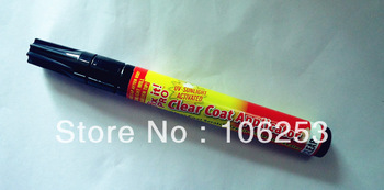 perfect combination pops a dent and fix it pro pen for car repair too kit.