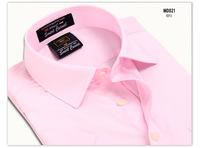 Hot 2013-of the world's free shipping Sale Free shipping Men's shirts sleeve colors Shoulder knot a S, M, L, XL, XXL, 3XL