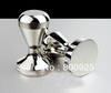 Stainless steel coffee tampers-coffee tool-espresso tool(Dia57.5mm)