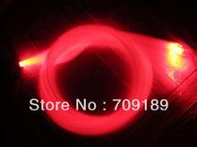 cheap pmma plastic optical fiber
