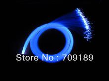 pmma plastic optical fiber promotion