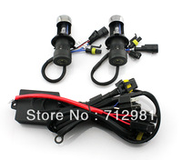 35W 24V Hid xenon light H4-3 bi xenon bulb HID xenon lamp