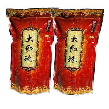 Freeshipping Fujian wuyi mountain Dahongpao tea 250g/bags Oolong Special grade Dahongpao ...