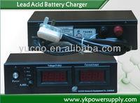 (YK-CD2420) battery lead acid 24v